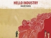 hello-industry-mary-ann-cd-front-cover