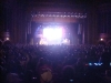 Andy Mineo - Unashamed Tour 2012