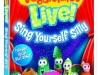 veggietales-live-01
