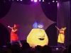 veggietales-live-06