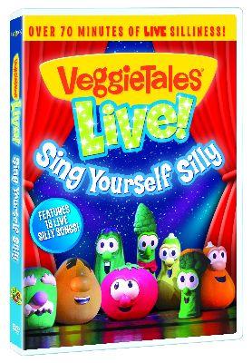 veggietales-live-01