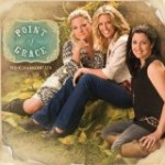 Point of Grace Continue to Impress the CMA