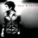Phil Wickham Artist Review