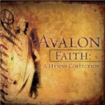 Avalon Releases Faith: A Hymns Collection