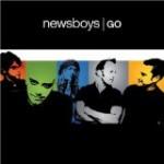 """Newsboys """"Go"""" Available"""