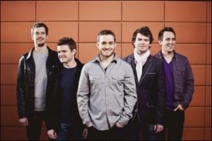 Dutton Worship Band