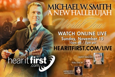 HearItFirst-smitty-new-hallelujah