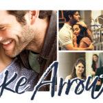 "Movie Review: ""Like Arrows"""