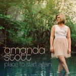"Amanda Stott's ""Place to Start Again"" Album Review"
