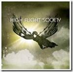 album-cover-high-flight-society