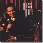 album-cover-russ-taff-a-christmas-song