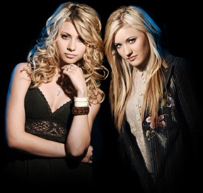 aly-and-aj