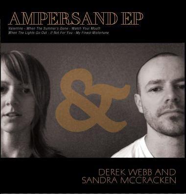 ampersand-ep