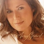Amy Grant's Greatest Hits Album Now Available