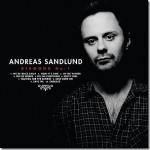 Andreas Sandlund – Independent Artist