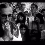 The Martyrs Project – Romero