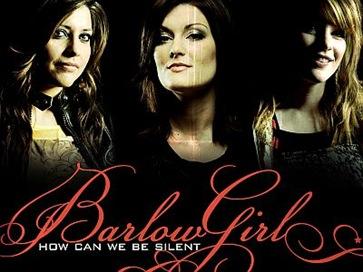 barlow-girl-desktop