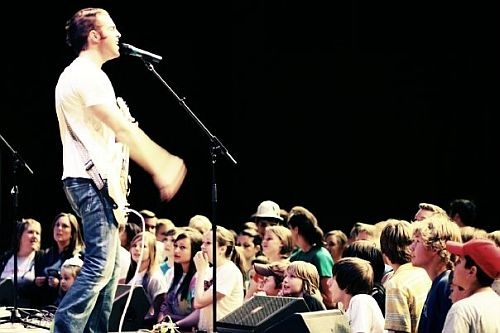 blake-bollinger-cottonwood-concert9