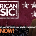 Help Brandon Heath Win An American Music Award