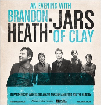 brandon-heath-jars-of-clay-tour