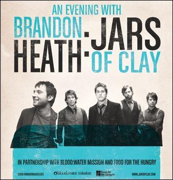 brandon-heath-jars-of-clay-tour
