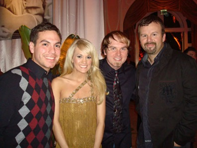 carrie-underwood-casting-crowns