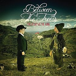 cdcover-between-the-trees