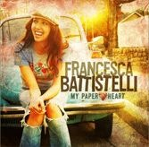 cdcover-francesca-battistelli-my-paper-heart
