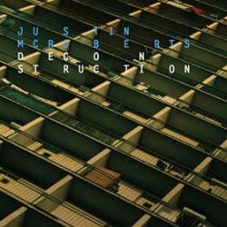 cdcover-justin-mcroberts-deconstruction