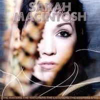cdcover-sarah-macintosh