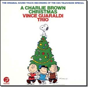 charlie-brown-christmas-album