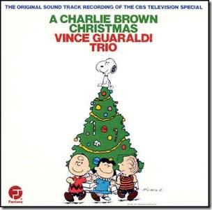 charlie-brown-christmas-album