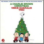 A Charlie Brown Christmas – Album Review