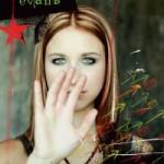 "Christine Evans ""Push"" Album Review"
