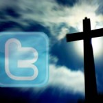 Churches…To Tweet Or Not To Tweet