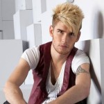 Colton Dixon Releasing Christian Album Soon