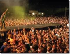 cornerstone-festival