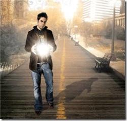 critz-jordan-nightlights-melted-ice-album-cover