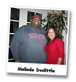 dana-and-melinda-doolittle