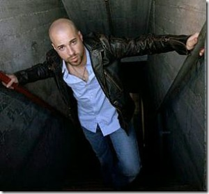 daughtry-chris