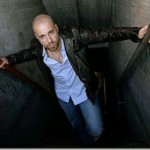 Chris Daughtry Getting Some K-LOVE Airtime