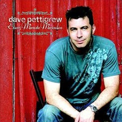 dave-pettigrew