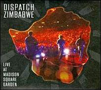 dispatch-zimbabwe