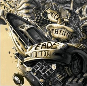 dutton-cover-art