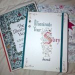 Ellie Claire Art Journals – The Perfect Journal for the Artist or Doodler