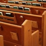 How to Live Stream Your Church Service or Sermon This Weekend
