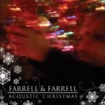 Farrell & Farrell Acoustic Christmas