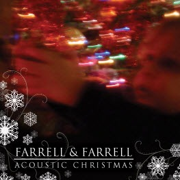 farrell-farrell-acoustic-christmas