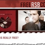 More Free Robbie Seay Band