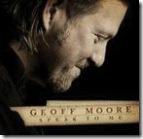 geoff-moore-speak-to-me